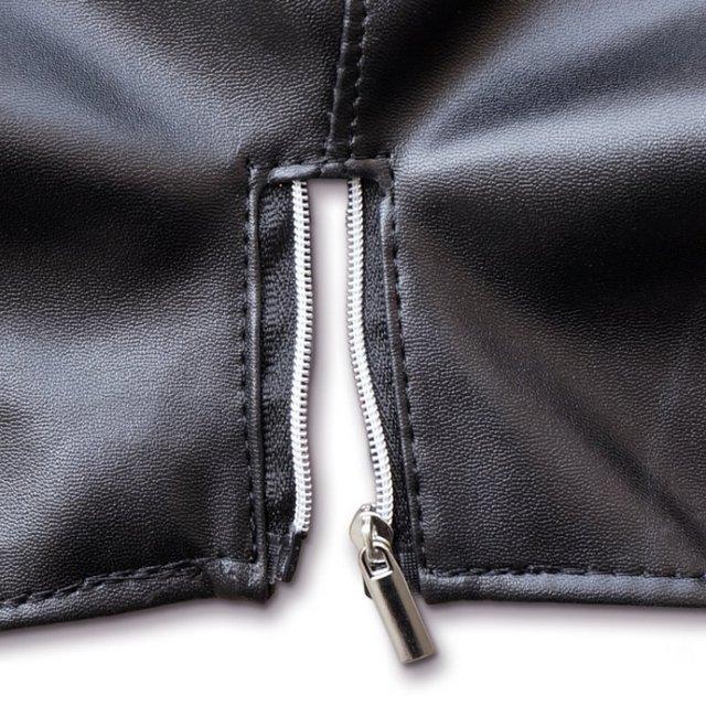 Tokyo Ghoul Kaneki Ken Adjustable Zipper Mask