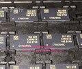 100% Brand new original K4B4G1646E-BYK0 K4B4G1646E-BYKO BGA ddr3 256 * 16