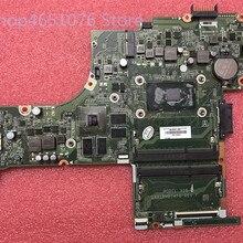 motherboard hp 6200 с бесплатной доставкой на AliExpress com