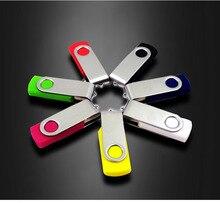 USB Flash Memory Stick Pen Drive U Disk 4GB 8GB 16GB 32GB 64GB 128GB 256GB