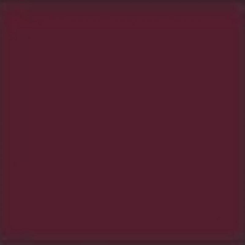 Bleu Royal mousseline de soie robes de bal pour les femmes avec dentelle Appliques Sexy épaule dénudée fente fermeture éclair Occasion spéciale robes de soirée 2019 - 3