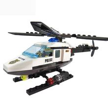 Popular Toy Helicopter Kit-Buy Cheap Toy Helicopter Kit lots