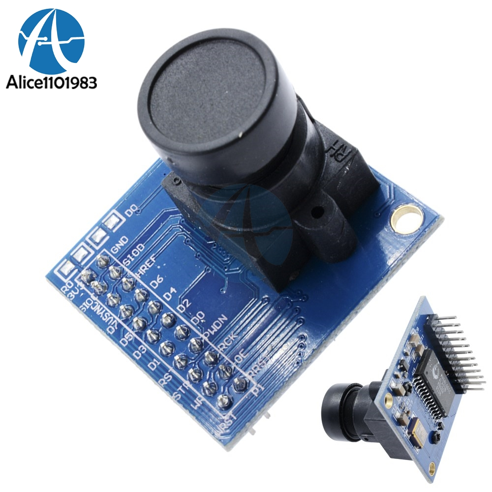 5 шт /лот CJMCU FT232H высокое Скорость Многофункциональный USB к JTAG UART  FIFO SPI I2C