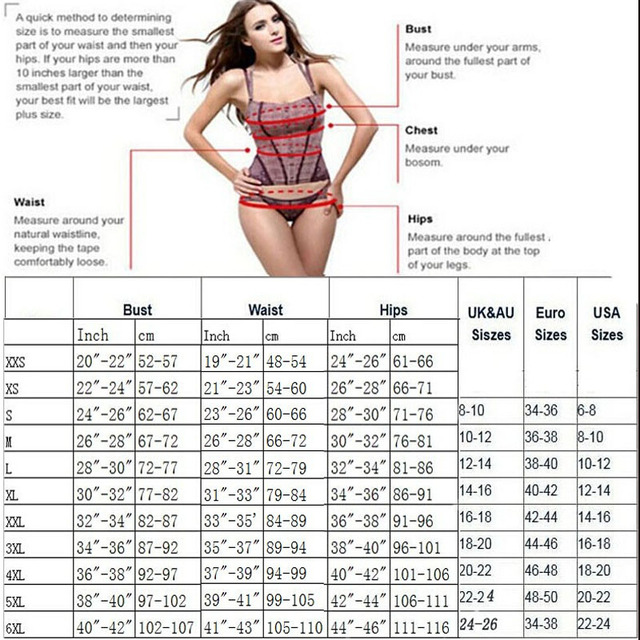 1fef50d54f0 FeelinGirl Hook Zipper Rubber Latex Waist Trainer Sexy Corsets and Bustiers  Waist Cincher Corset Tops Slimming Shapewear -A5