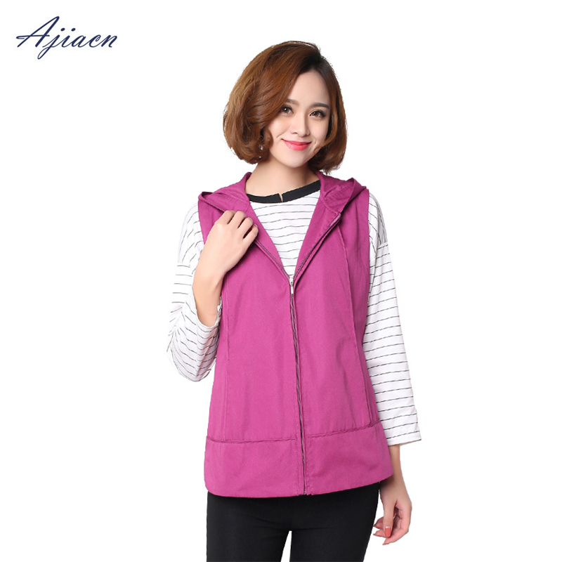 Genuine women s electromagnetic radiation protective hooded vest Computer room and laboratory EMF shielding workwear