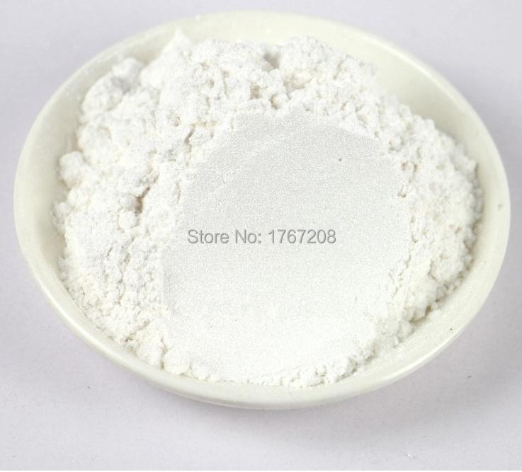 For Dye =5g/10g*24 Mixed 19