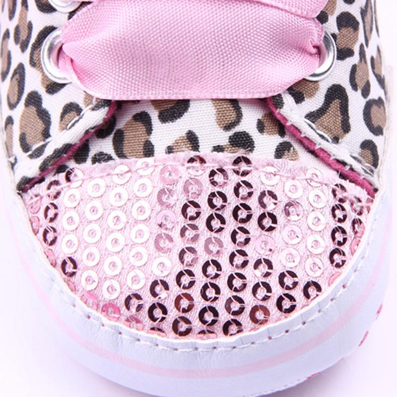Toddler-Baby-Girls-Newborn-Shoes-Floral-Leopard-Sequin-Infant-Soft-Sole-First-Walker-Cotton-Shoes-Princess-For-Baby-Girls-5