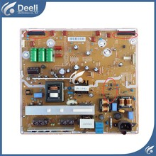 95% new & original for power board PS51F4900AR BN44-00599A LJ41-XXXXXA good working