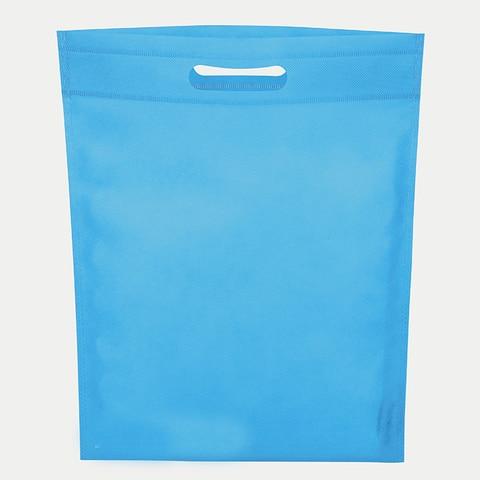 25*35cm 20 pcs/lot recycling custom bag gift packaging bags women shopping bags Islamabad