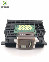 ORIGINAL QY6-0059 QY6-0059-000 Printhead Print Head Printer Head for Canon iP4200 MP500 MP530 цена в Москве и Питере