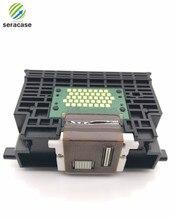 Oryginalny QY6 0059 QY6 0059 000 głowica drukująca głowica drukująca głowica drukarki dla Canon iP4200 MP500 MP530