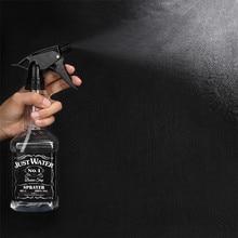 HAICAR 650ML Hairdressing Spray Bottle Salon Barber Hair Tools Water Sprayer 180313 drop shipping