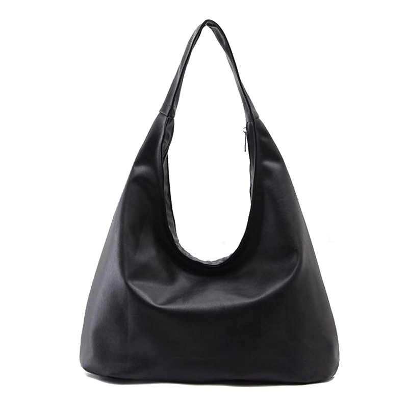 Online Get Cheap Simple Black Handbag -Aliexpress.com | Alibaba Group