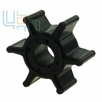 New Water Pump Impeller For YAMAHA F2 5A 3A Malta 6L5 44352 00 500322 9 45615
