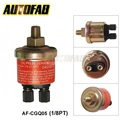 AUTOFAB - Oil pressure Sensor Replacement for Defi Link and for Apexi any oil pressure gauge (Just for AUTOFAB's gauge) AF-CGQ05