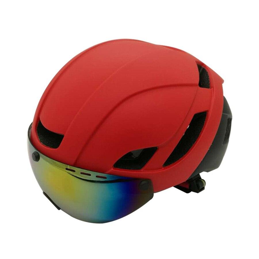 font b Cycling b font font b Helmet b font Ultralight Road Mountain MTB Bike