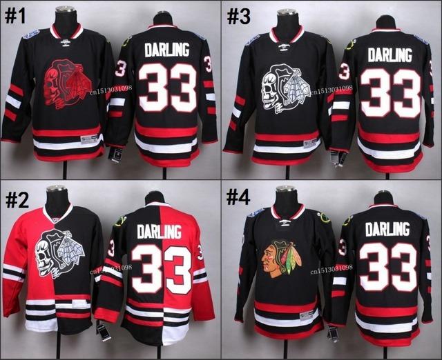 the latest 201bf e964b Chicago Aliexpress Blackhawks Aliexpress Jersey Chicago ...