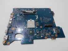 NV53 motherboard MBWGH01001 48.4FM01.011 SJV50-TR 09228-1 Motherboard 50% off ship 100% work promise quality