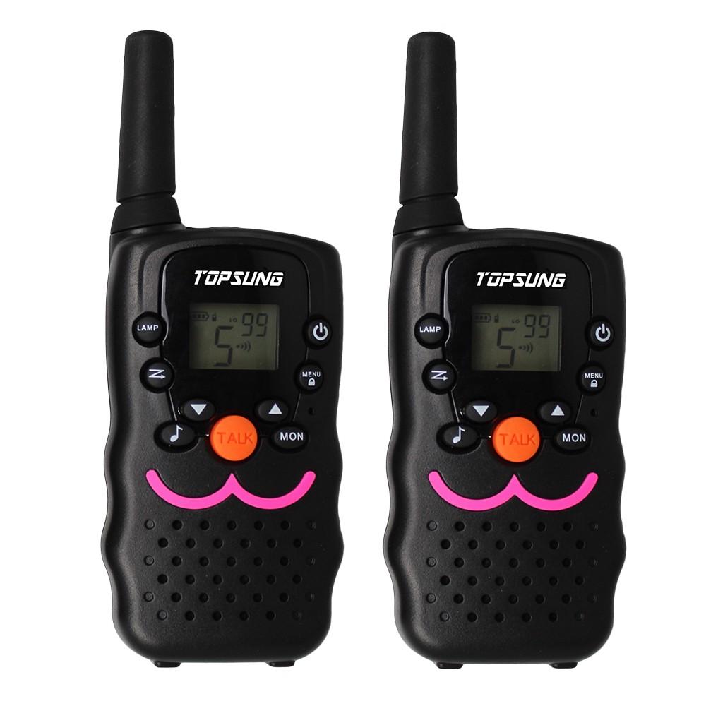 walkie talkie VT8-1