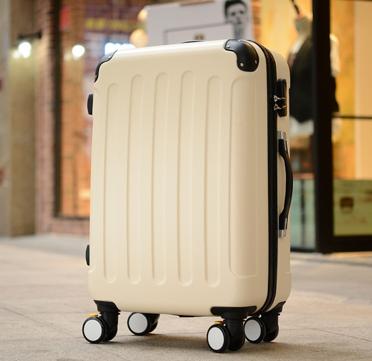 Compare Prices on Cheap Trolley Suitcase- Online Shopping/Buy Low ...