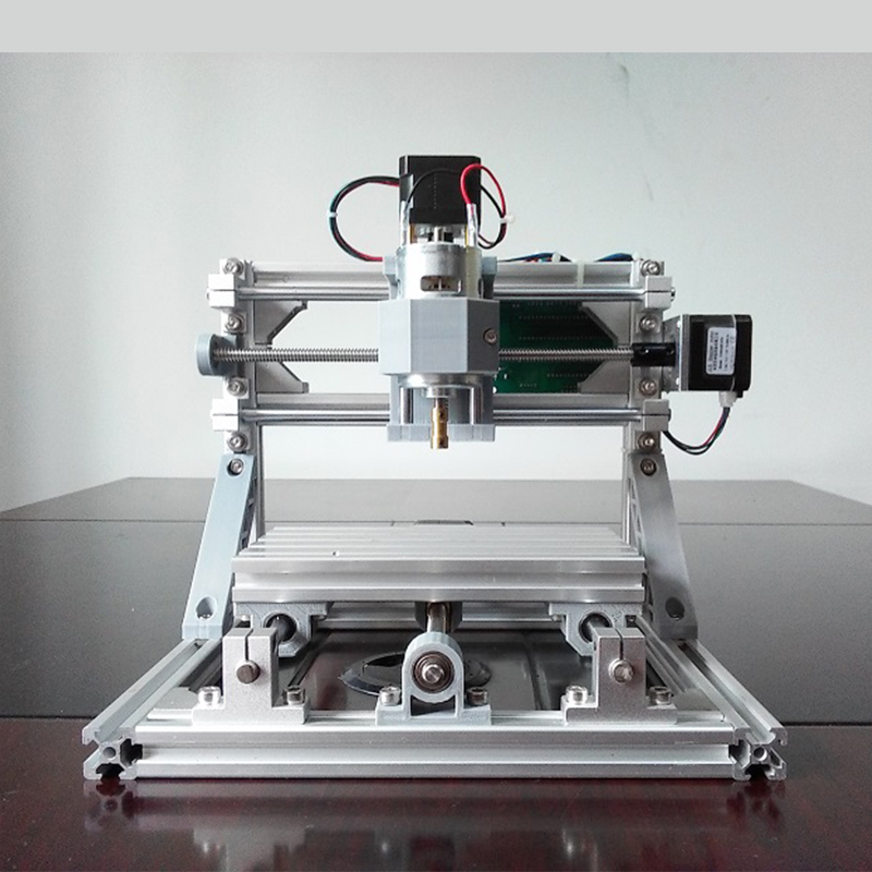 laser engraving machine (6)