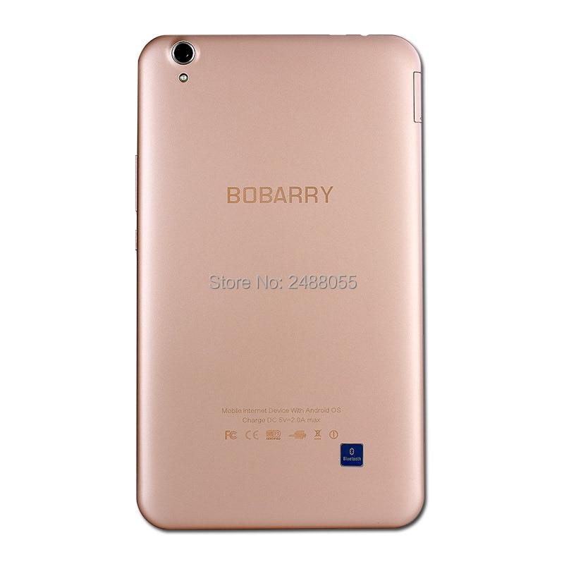 Tablette 8 Zoll 4G LTE Anruf-Telefon androider intelligenter - Tablet PC - Foto 6