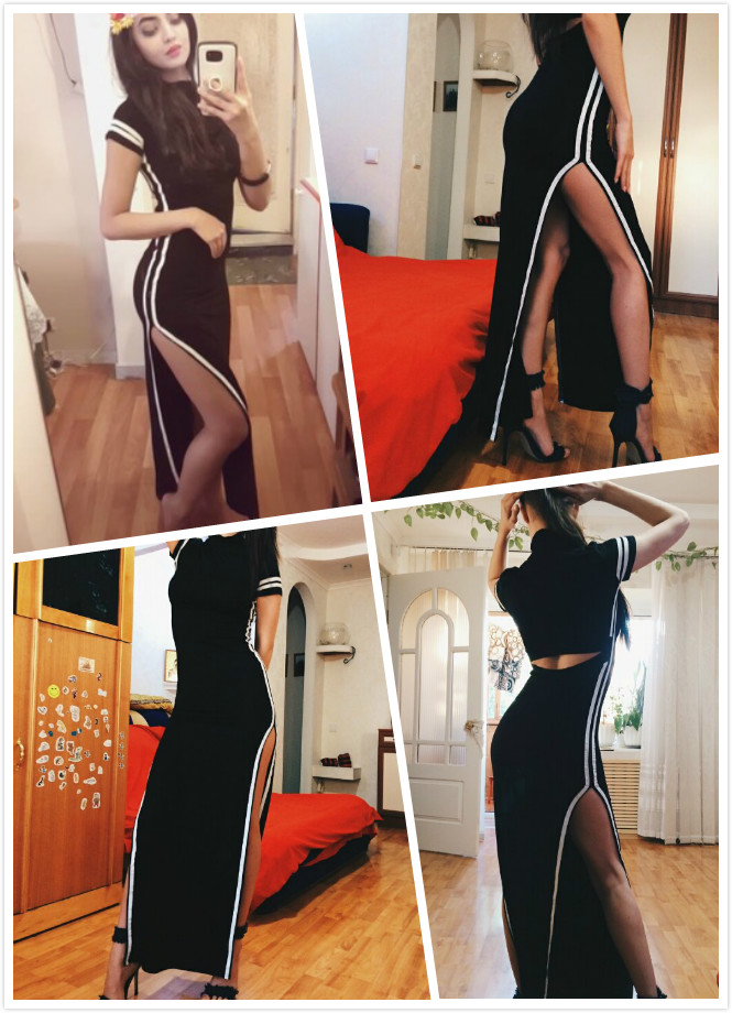 dress160718714
