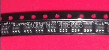 Электронные компоненты и материалы XR1151 SOT23