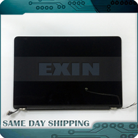 Genuine Early 2015 A1502 LCD Assembly for Apple Macbook Pro Retina 13 A1502 Full Complete Lcd Screen Display Assembly Tested!