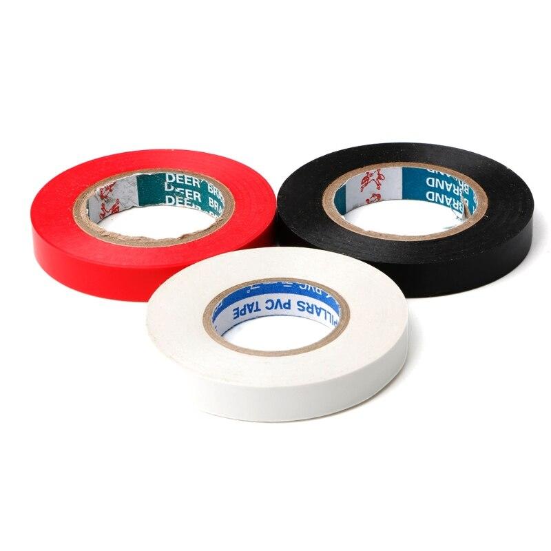 Tennis Badminton Squash Racket Grip Tape Overgrip Compound Sealing Tapes