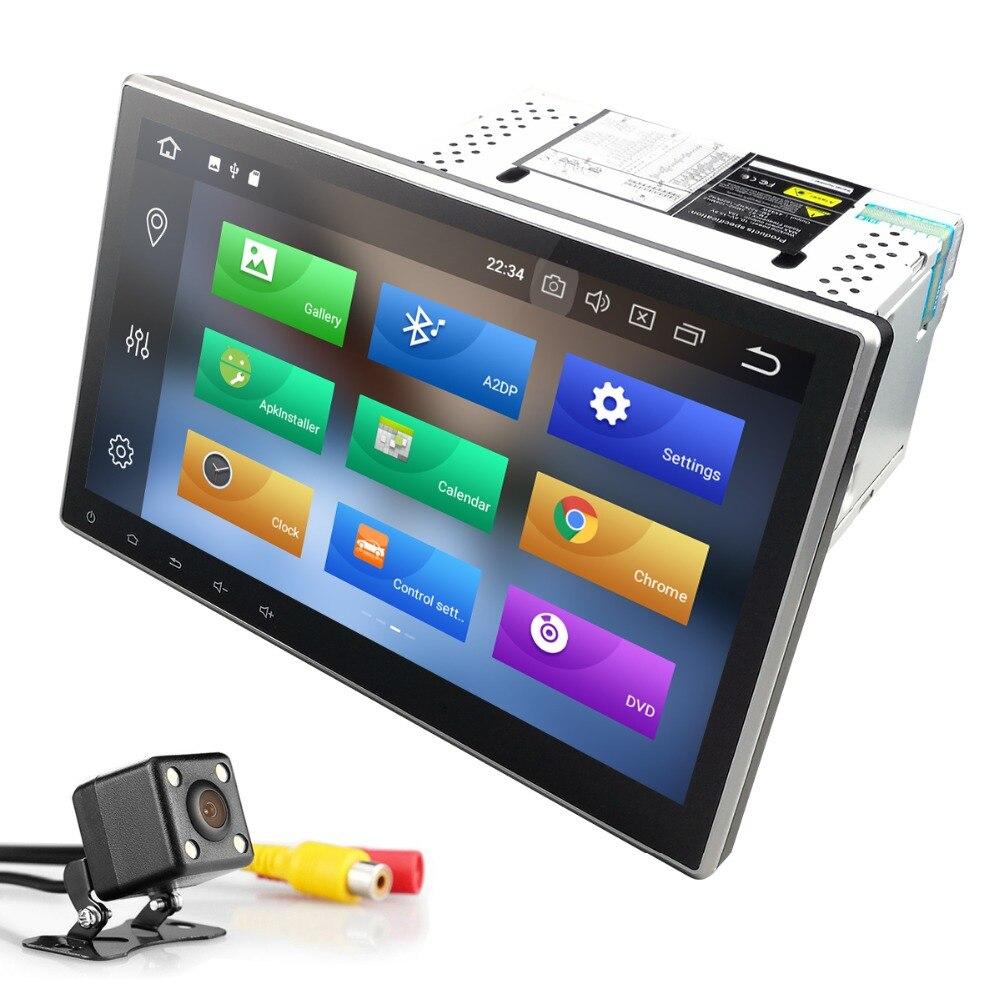 TVbox ユニバーサルカー無 8.0 DAB