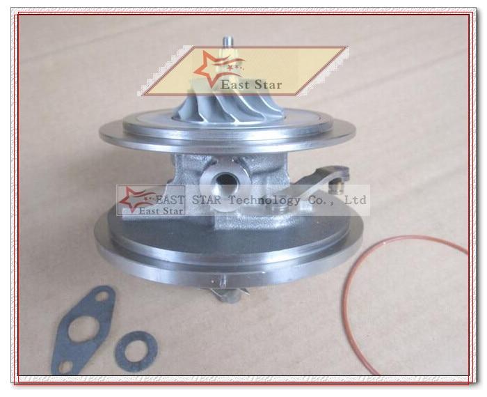 Turbo Cartridge CHRA 775274 775274 5002S 775274-0002 7752740002 28201 2A700 282012A700 Turbocharger I20 Cerato 1.6 CRDI U2 1.6L