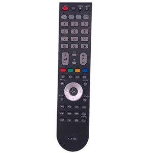 Image 3 - Novo controle remoto para hitachi tv CLE 998 CLE 999 CLE 993 CLE 1002