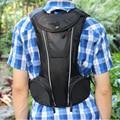 Bike Rucksacks Motorcycle ATV Backpack Shoulders Bag Hydration Pack Cycling Travel Motocross Offroad Ride Water Bag