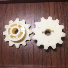 10pcs/Fuji Digital minilab 355/370/330/350/375/390/500/570/590/340 minilabs sprocket/34B7499821/for frontier/34B7499822