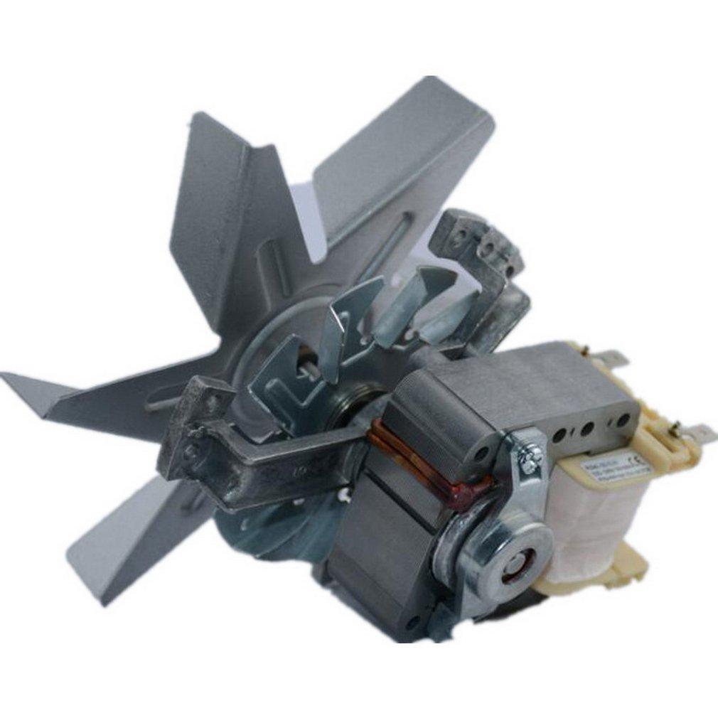 35W High Temperature Resistant Motor Oven Motor