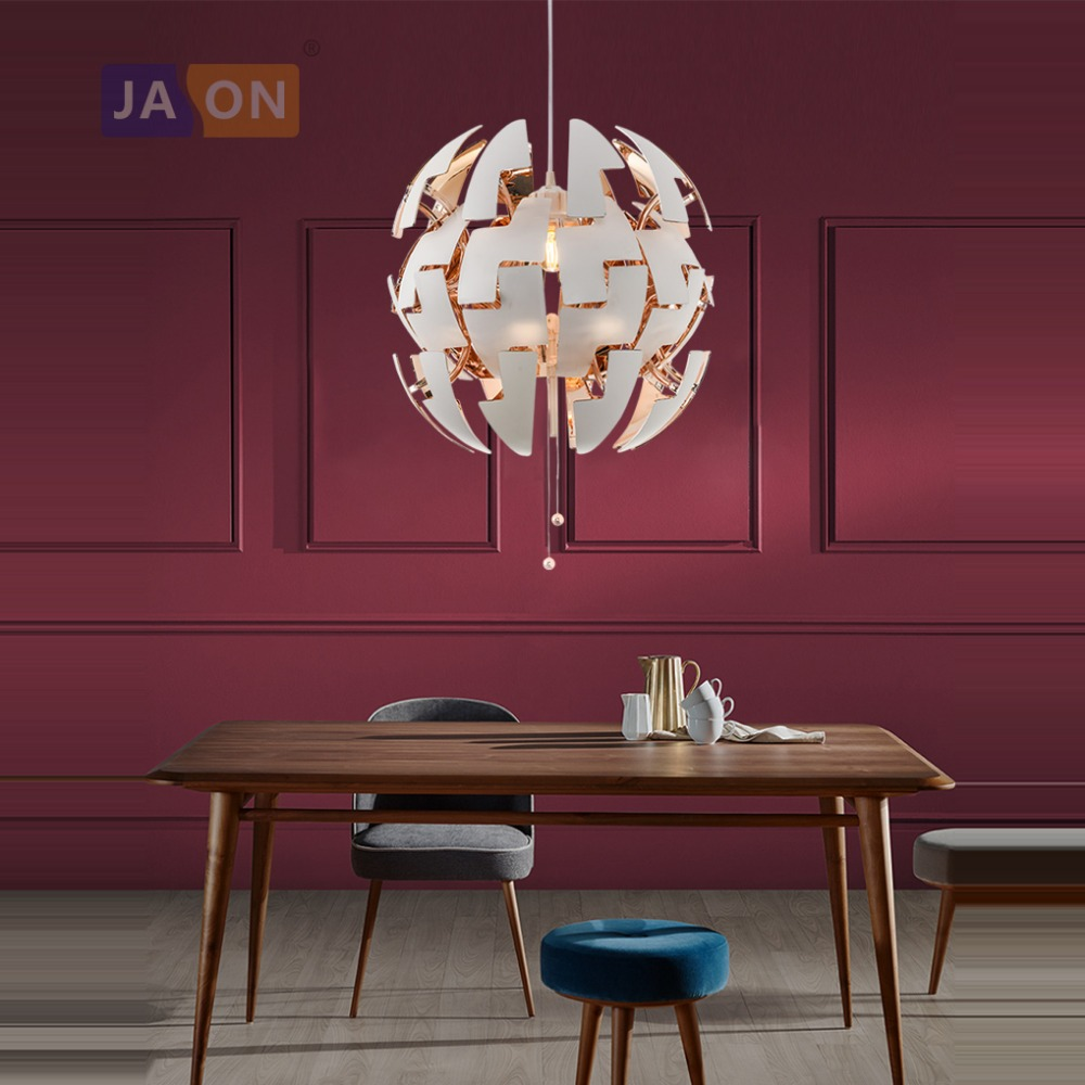 led e27 Nordic Acryl Iron Globe Designer LED Lamp LED Light.Pendant Lights.Pendant Lamp.Pendant light For Dinning Room Foyerled e27 Nordic Acryl Iron Globe Designer LED Lamp LED Light.Pendant Lights.Pendant Lamp.Pendant light For Dinning Room Foyer