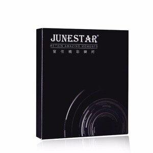 Image 5 - Adjustable Slim Fader ND Lens Filters Variable Neutral Density ND2 to ND400 30~86mm 30 37 46 49 52 55 58 62 67 72 77 82 86mm