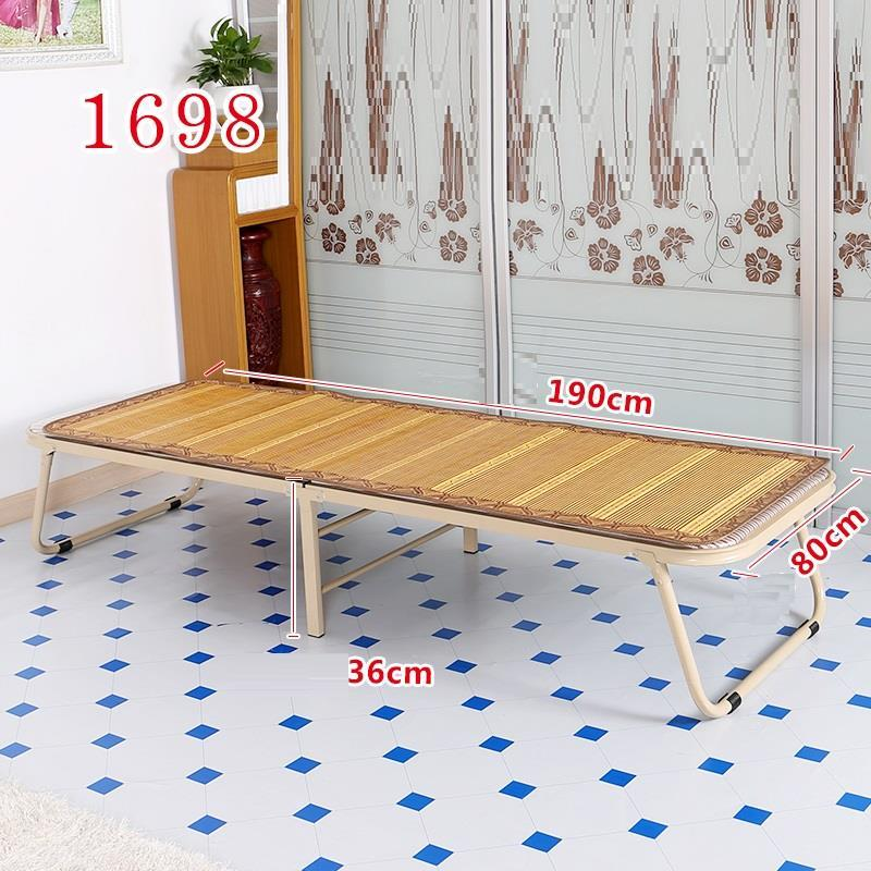 Moderna Box Totoro Frame Meble Lit Enfant Matrimonio Mobili Set Literas bedroom Furniture Mueble De Dormitorio Cama Folding Bed