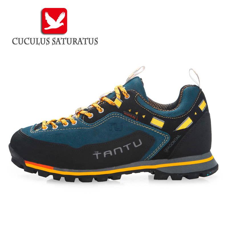Men Running Shoes Athletic Trainers yellow Zapatillas Sports Shoe Max Cushion Outdoor Walking Sneakers 8038 купить