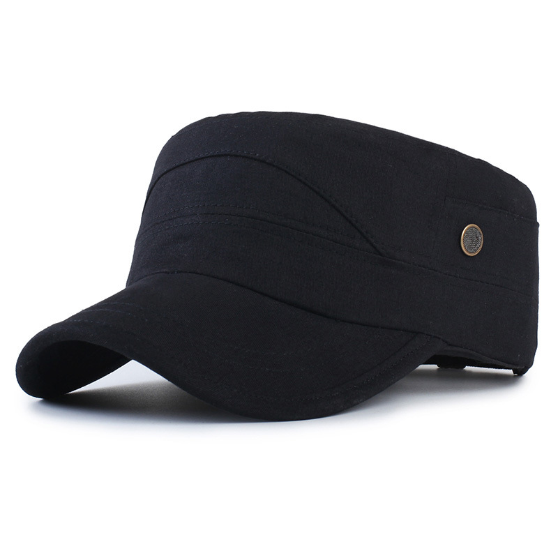 Embroidered cap UV protection Sports leisure sun protection quick-drying sun visor summer can be folded anti uv sun hat sun protection for children to cover the sun with a large cap on the beach bike travel