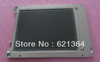 LQ9D021 professional lcd sales for industrial screen