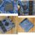 "Toshiba q300 240g disco duro de estado sólido ssd 240 gb 2.5 ""SATA3 Interna Original 3 años de Garantía para Desttop PC Portátil"