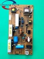 1pcs refubish Fusing high voltage plate for ricoh MPC3001 C3501 C4501 C5501 C5000 4000IH