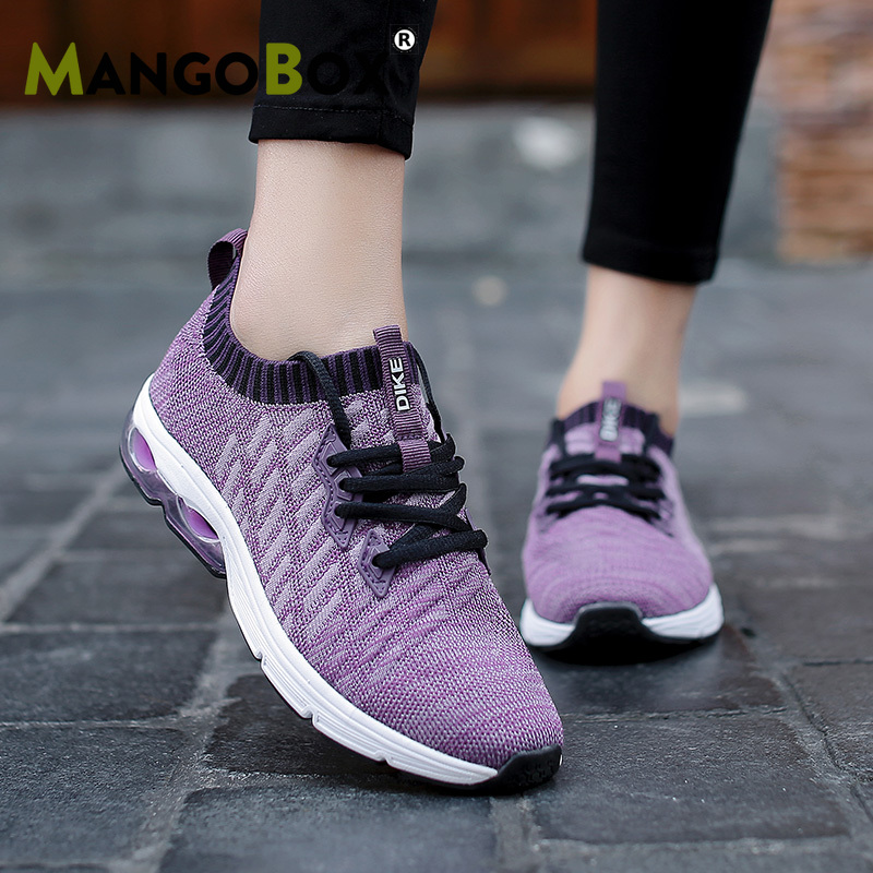 2019 New Summer Couples Walking Jogging Sneakers Brand Man Sock Running Shoes Rubber Sports Shoe Women Designer Shoes For Unisex2019 New Summer Couples Walking Jogging Sneakers Brand Man Sock Running Shoes Rubber Sports Shoe Women Designer Shoes For Unisex