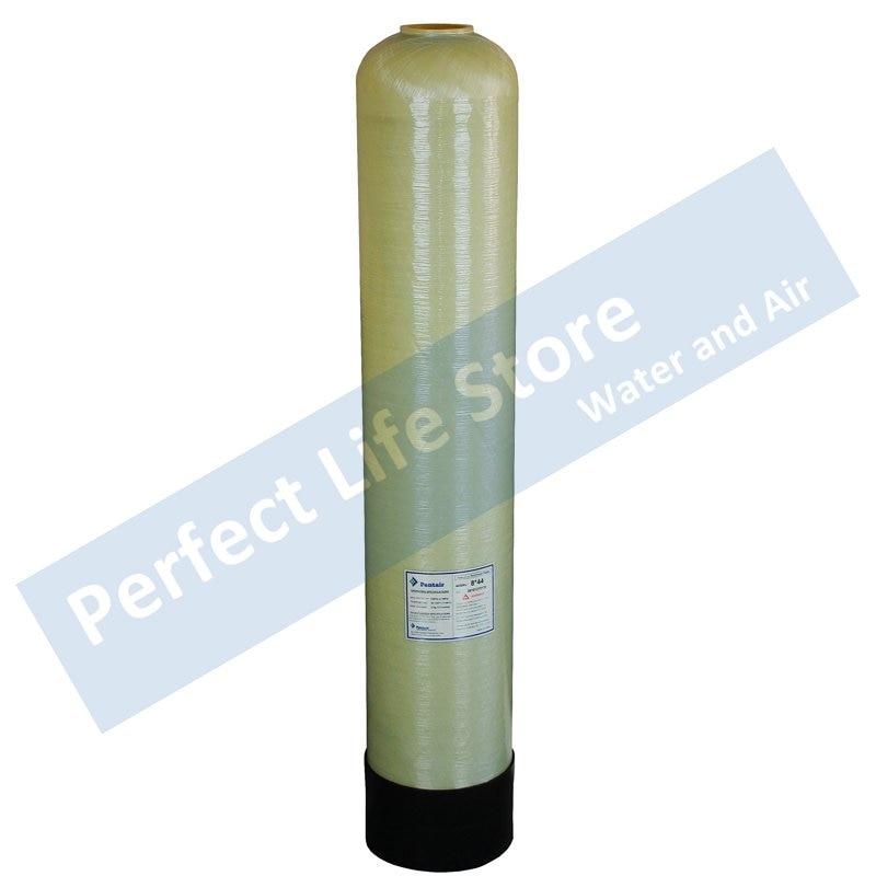 Pentair емкость из пластмассы со стекловолокном 0844