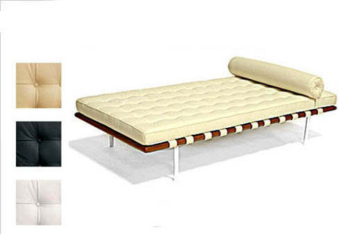 Super Name Fashion Design Casual Lying Lying Barcelona Daybed Sofa Bed Barcelona Daybed Evergreenethics Interior Chair Design Evergreenethicsorg