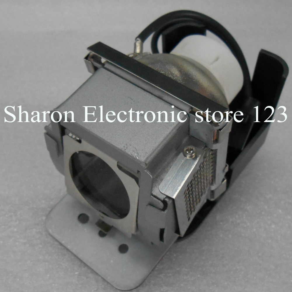 Free Shipping Brand New Replacement Lamp with Housing 5J.08001.001 For MP511 free shipping brand new replacement lamp with housing 5j 08001 001 for mp511