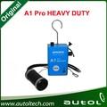 A1 Pro HEAVY DUTY Automotive Diagnostic Leak Detector World's smallest tool for commercial Vehicle leak detection