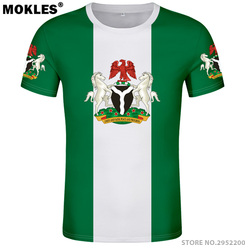 best top nigerian top ideas and get free shipping - 7admbfle